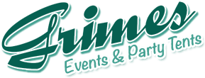 Grimes Event & Party Tents