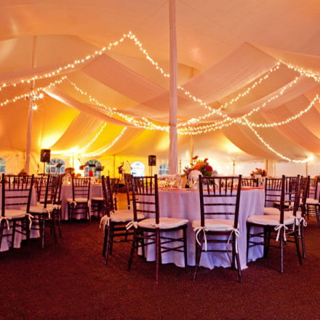 West Palm Beach Party Tent Rentals Event Tents Grimes
