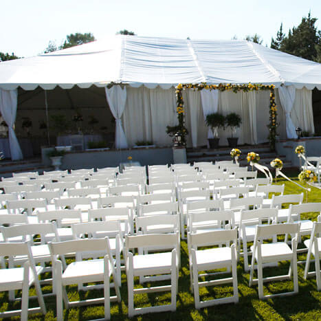 & Grimes Events u0026 Party Tents | Just another WordPress site