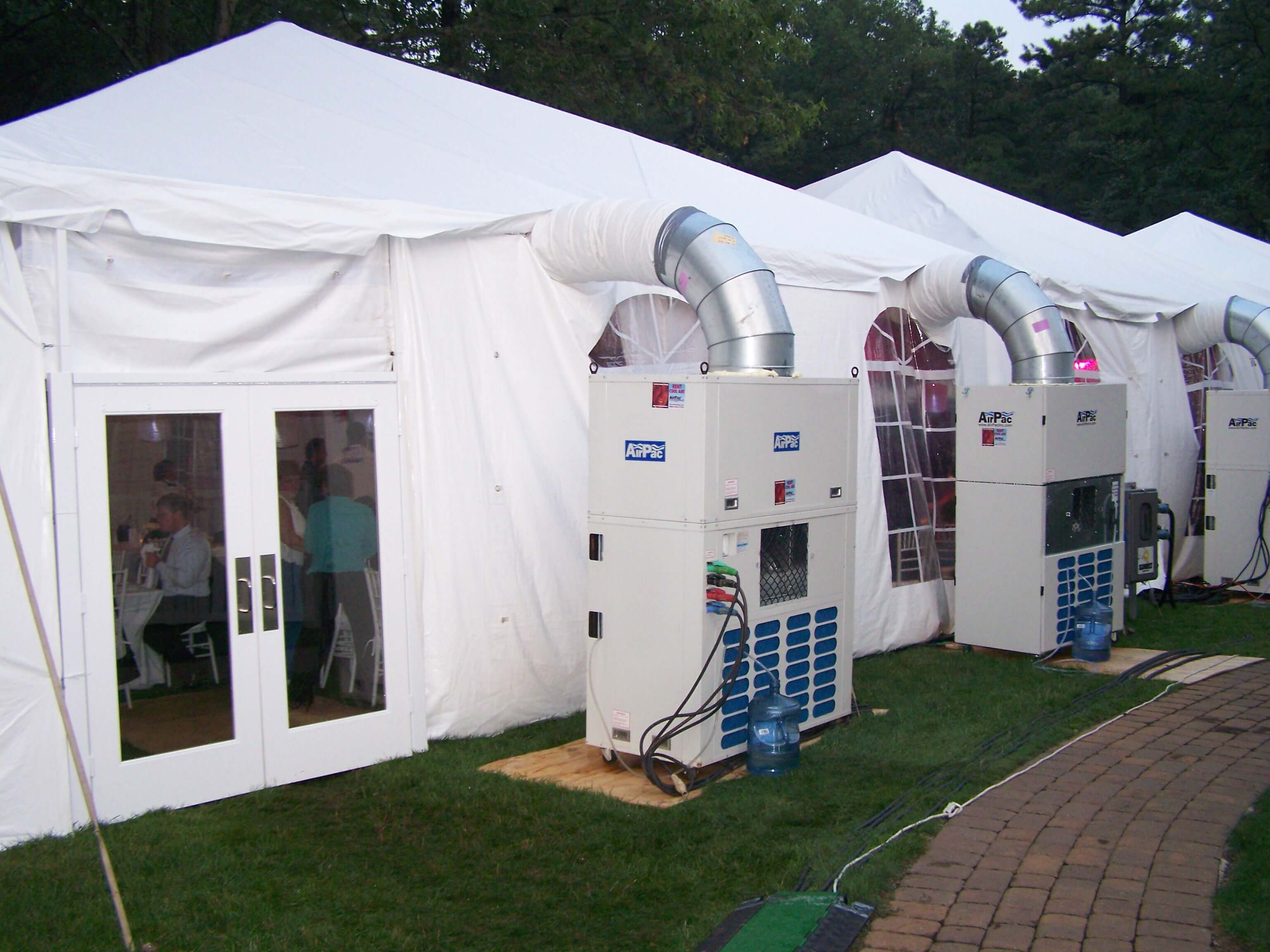 Call ... & Party Tent Lighting u0026 Accessories | Grimes Events u0026 Party Tents