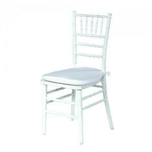 chairrental chairs louis chair rentals pop