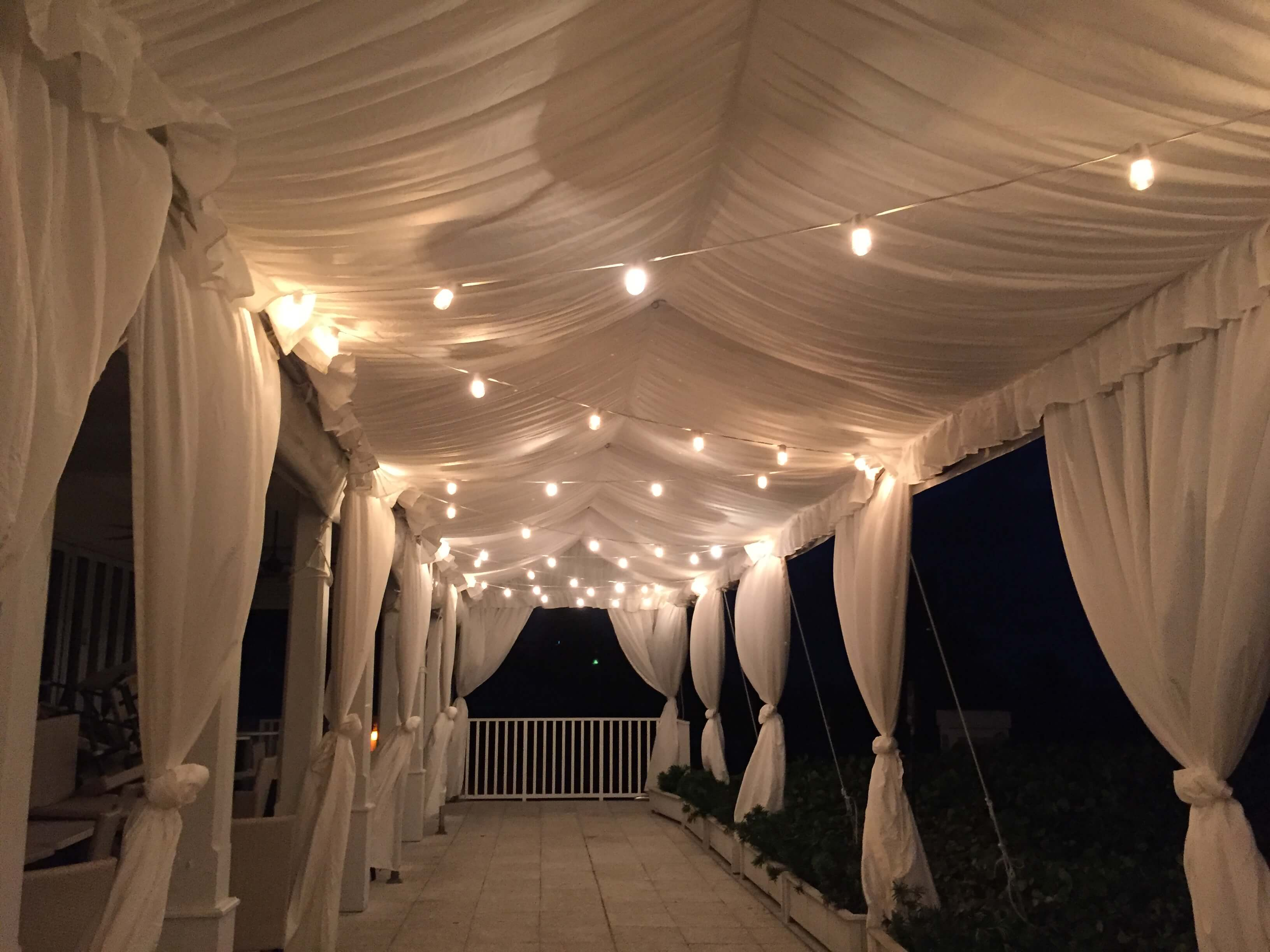 nyc ct drapes rent old nj party services rentals ma for ny event rental dj westchester indoor custom furniture