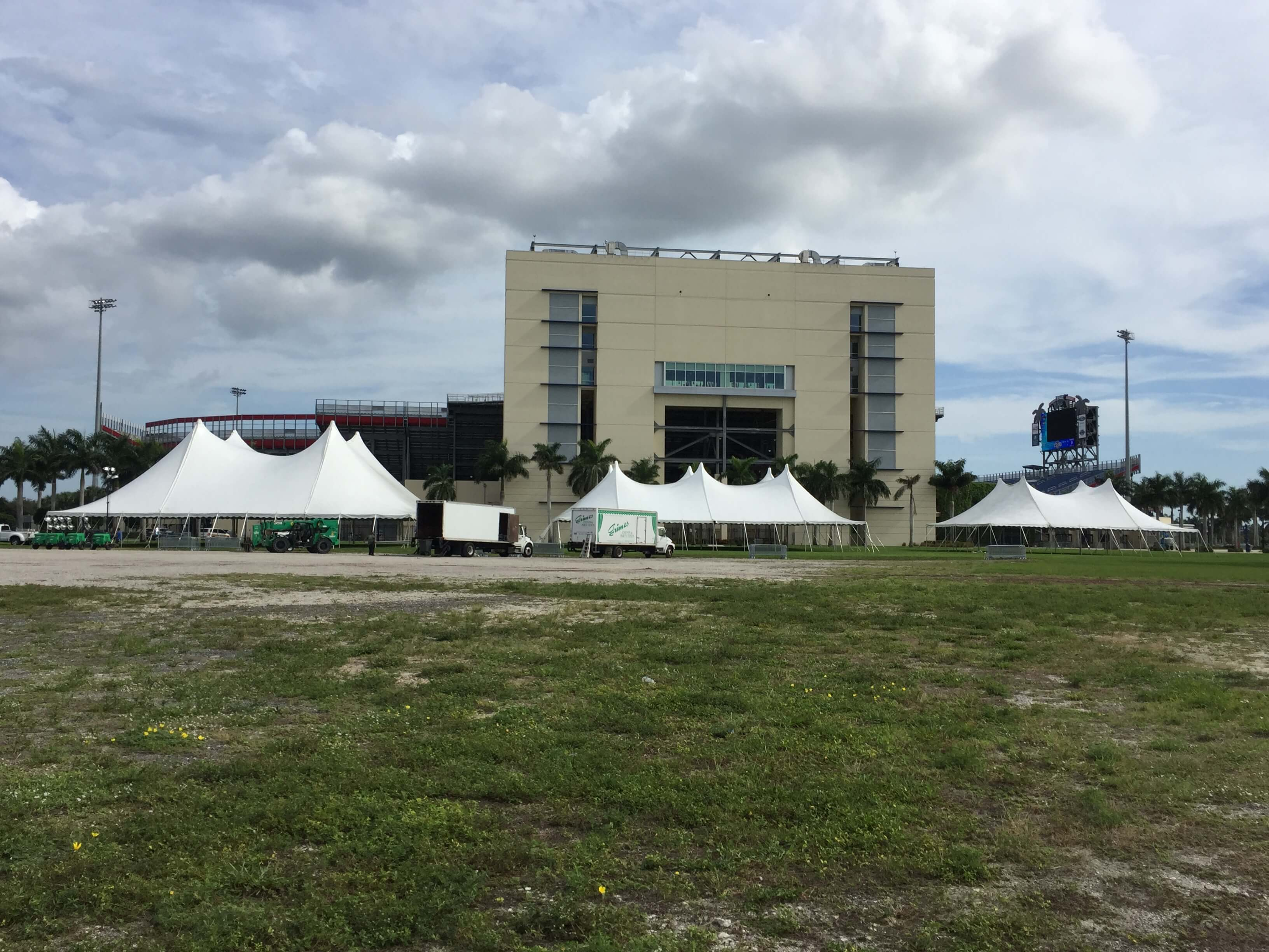 Century Event Tents ... & Party Tent Rentals and Event Tents | Grimes Events u0026 Party Tents