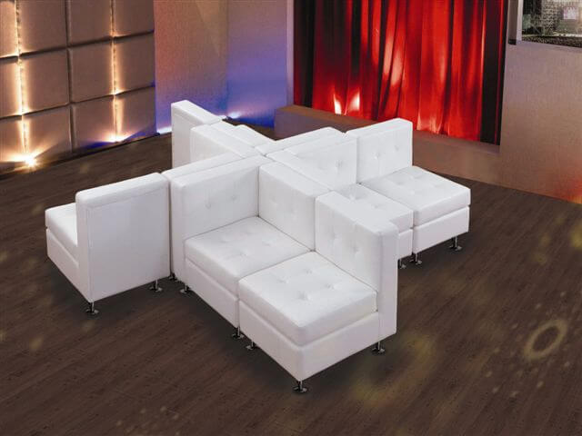 Marvelous The Best Party Lounge Furniture
