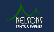 Nelsons Tents and Events