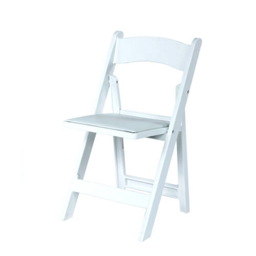 Chair Rentals Party Chair Rentals
