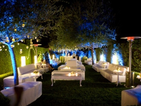 Rent lounge furniture party lounge furniture rentals for Outdoor furniture rental