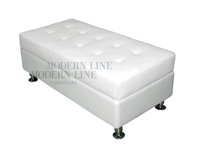 Rent Lounge Furniture
