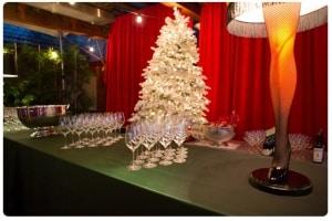christmas-tent-rental