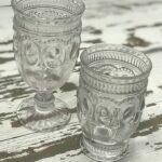 Crystal-Glasses.jpg