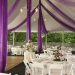 10350469-party-tent-rentals-we-have-you-covered