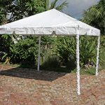 sleeved-tent-b