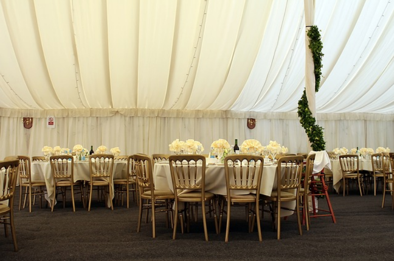 What tent do i need for my special occasion grimes events party what tent do i need for my special occasion grimes events party tents publicscrutiny Images