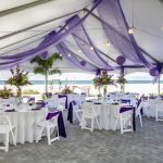 chic-outdoor-party-venues-near-me-Delray beach-wedding-venues-reviews-for-venues