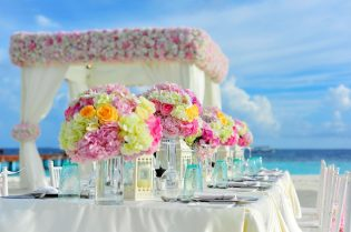 event rentals in south florida